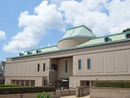 Kagoshima municipal museum of art 1528088851