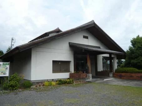 Toki city mino touji museum 1528097598