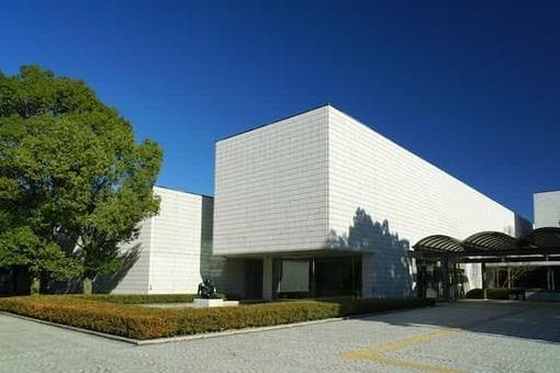 151219 museum of fine arts 2cgifu japan01n 1528097602