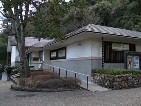 Kato toukichi eizou art museum 1528097610