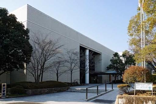 140112 kariya city art museum kariya aich pref japan01s3 1528097674