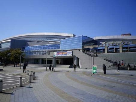 Chibainternationalgeneralswimmingcenter20130127 1528088875