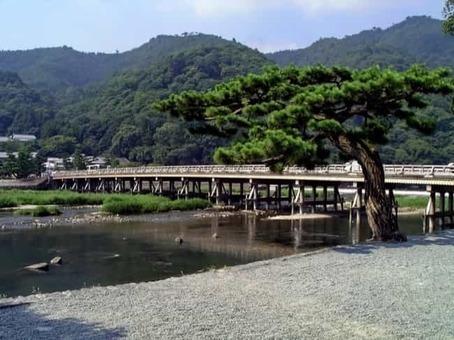 Togetsukyo in kyoto arashiyama 1528097912