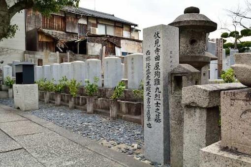Daikoku ji kyoto 05 1528097916
