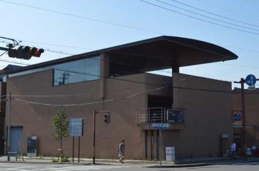 Hosomi museum ac 1528097930