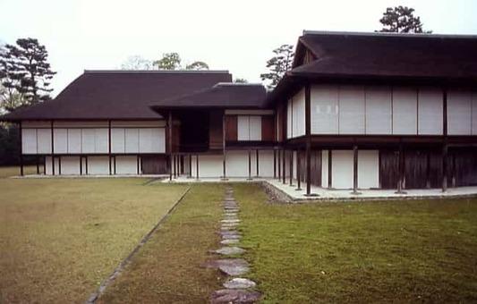 Katsura 1999 1 1528097941
