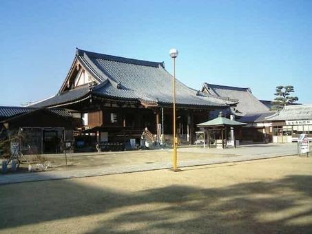 Konzouji 02 1528088911