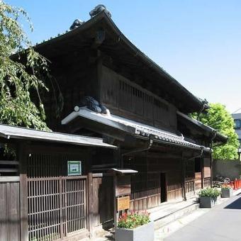 Kyu udagawa 1528088919