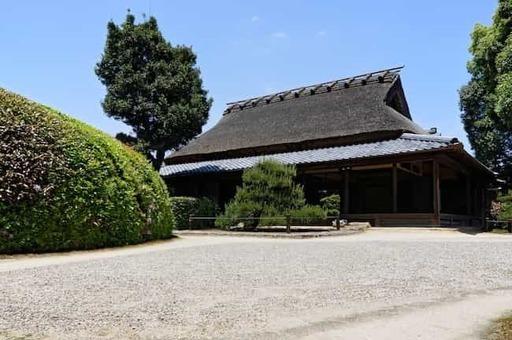 130518 jiko in yamatokoriyama nara pref japan19b6s3 1528098100