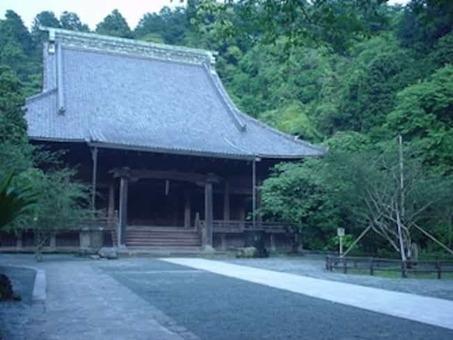 Myohonji 1528098106