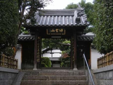 Keizuiji01 1528098116