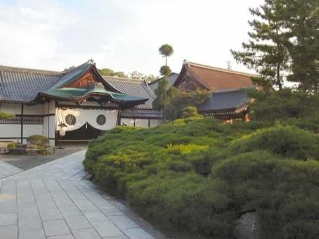 Daigakuji 1528098156