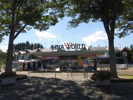 Lina world main gate 1528088941