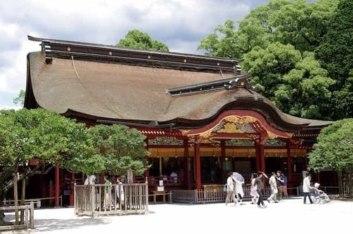 20100719 dazaifu tenmangu shrine 3328 1528098338