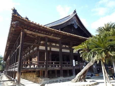 Senjokaku 2011 1528098384