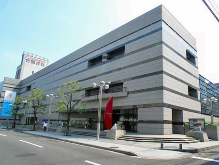 Takamatsu city museum of art building 1 1528099106