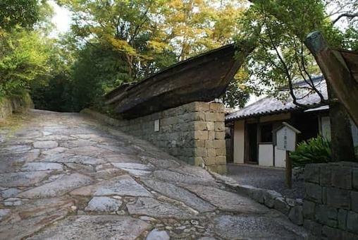 Shikokumura29s3200 1528099110