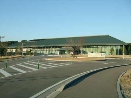 Kyushu historical museum02 1528082140
