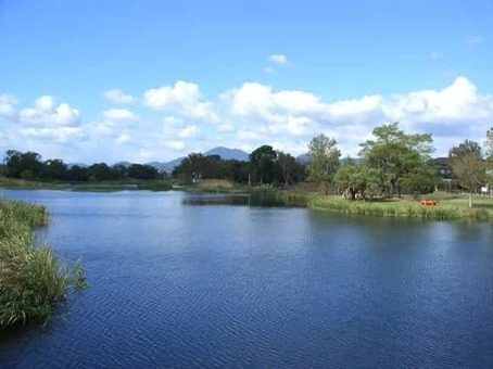 Kamiezuko lake kuwamizuhonmachi 1 1528082191