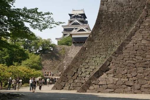 Kumamoto castle 02n3200 1528082196