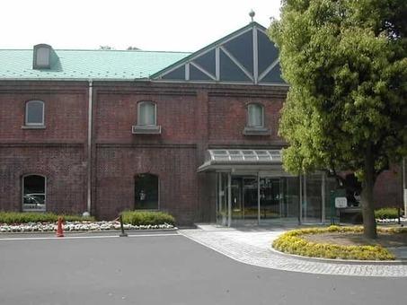 Maizuru commemoration hall 1528088985