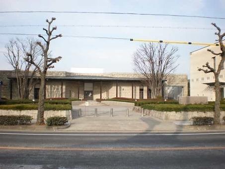 Menard art museum 1528089013