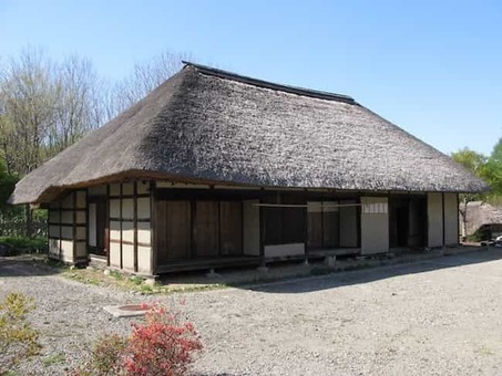 Old otake ke house 1528089071