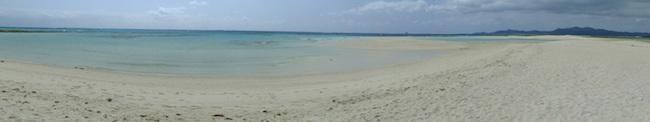 Hateno hama beach  e3 81 af e3 81 a6 e3 81 ae e6 b5 9c dscf7960 1528089072