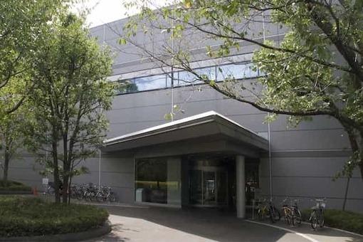 Biohistory museums 1528089107