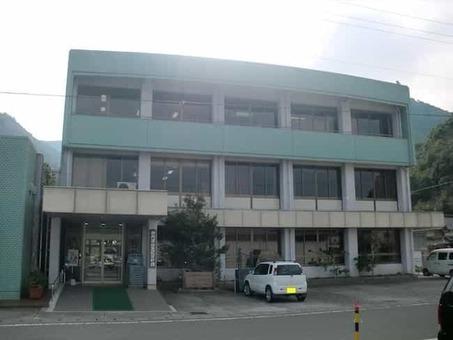 Goshoura cretaceous museum 1528089130
