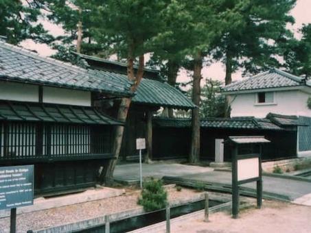 Ichishima1 1528089193