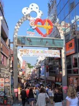 Takeshita street 2012 1528087979