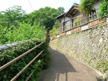 Kamagaki no komichi06 1528088094