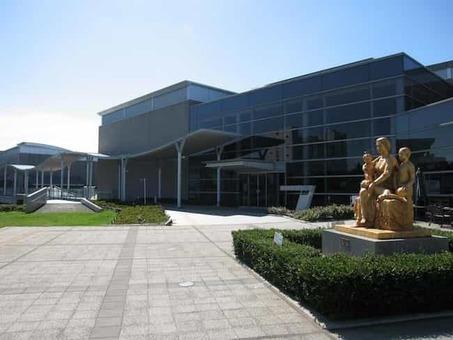 Urayasu kyodo museum 1528089376