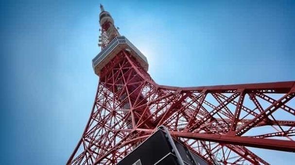 Tokyotower 1528087980