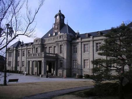 Yamagata bunshokan 1528088097