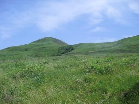 Shiodzuka kogen plateau 1528088106
