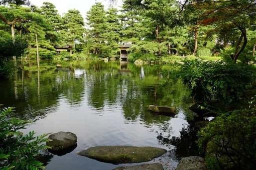 160716 shimizuen shibata niigata pref japan29s3 1528089555