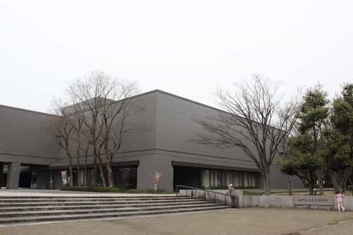 Fukui prefectural museum of cultural history 1528088120