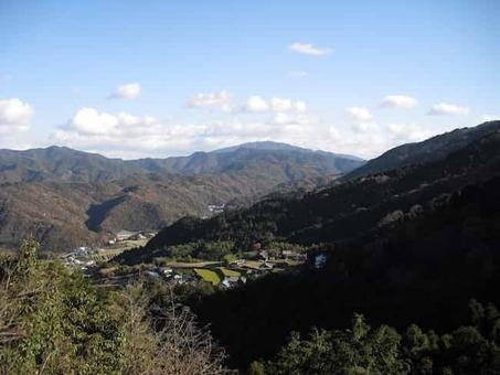 Mt.unpenji 1528089603