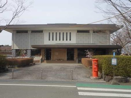 Murayama ryohei memorial 1528089753