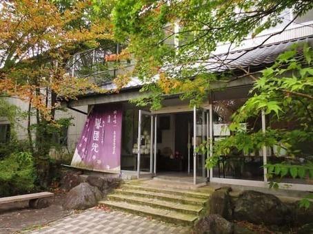 Tsuchida shuzo brewery 1528089763