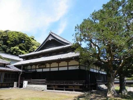 Matsura museum 1 1528088149