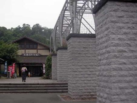 Michinoeki innai 1528089793