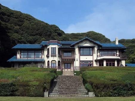 Kamakura museum of literature 1528088163