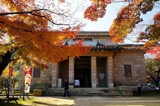 141122 chofu museum shimonoseki yamaguchi pref japan01s3 1528089977