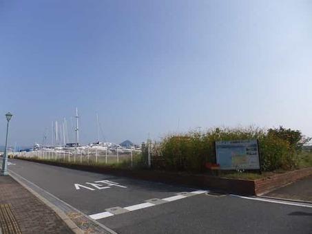 Hiroshima kanon marina 20140928 1528090040