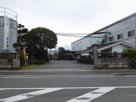 Sengetsu shuzo 2015 1528090237