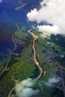 070823 waga river nishiwaga iwate pref japan01s 1528090356