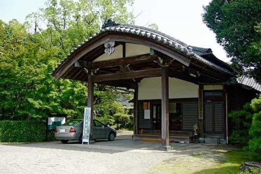 Yanagisawa bunko01s2048 1528090361